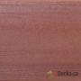 fiberon tudor brown