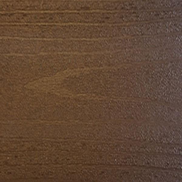 Rustic Elm