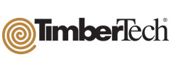 TimberTech Terrain Collection