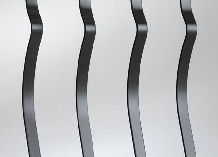 Deckorators Architectural Balusters