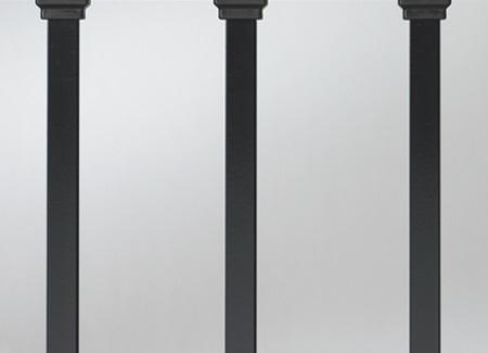Deckorators Estate Balusters