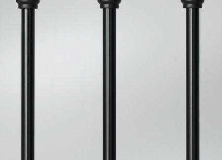 Deckorators Classic Balusters