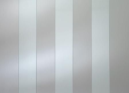 Deckorators Scenic Glass Balusters